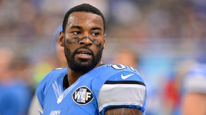 Ex-NFL Megastar Calvin Johnson Wants to Catch a Buyer's Attention With Georgia Mansion