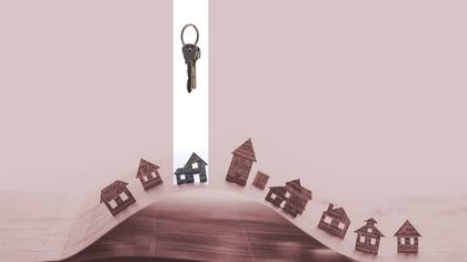 Will a House With an Offer Be Removed From the MLS?