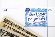 What Is an Amortization Schedule? Mapping Out Your Mortgage Payments
