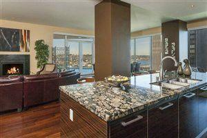 Tim Lincecum Selling Luxury Condo