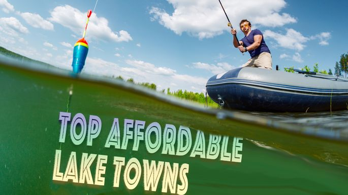 top-lake-towns-2019-2