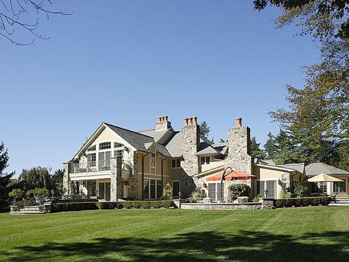 rosie-odonnell-mansion-new-jersey-2