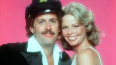 Life After Captain: Toni Tennille Selling Arizona Home for $425K