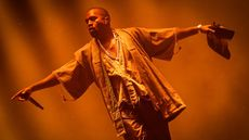 Rye to 'Ye'?! What It Would Mean if Kanye West Moved to a Town Renamed for Himself