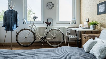 What Is a Pied-a-Terre? A Home With Some Surprising Benefits