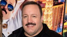Actor Kevin James Sells His Enormous Florida Mansion for $26.4M