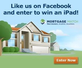 Like us on Facebook, Enter to Win an iPad!