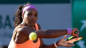 Serena Williams Buys New Pad in 90210 Right Before Listing Bel Air Mansion
