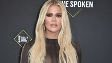 How Did Khloe Kardashian Manage to Double Her Money With Calabasas Home Sale?