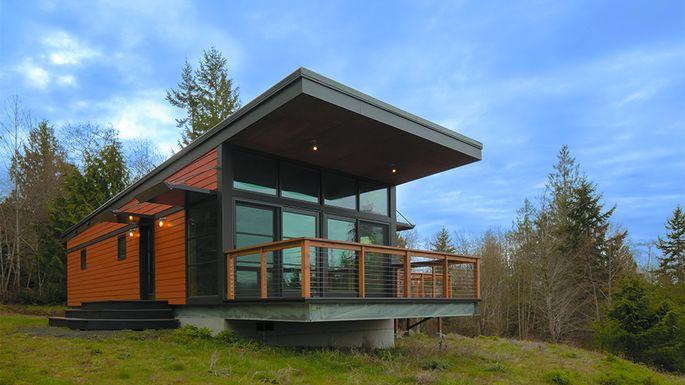 SML Method Homes