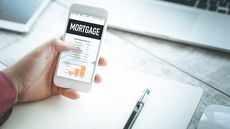Is a Mortgage Transfer Possible? Sometimes—Here's When