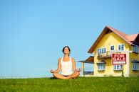 7 Ways to Psychologically Prepare Yourself for This Crazy Real Estate Market