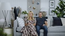 Exclusive: Shea McGee Reveals Your Very Own DIY 'Dream Home Makeover'