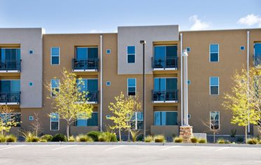 Buying an Apartment Building? Do Your Homework First