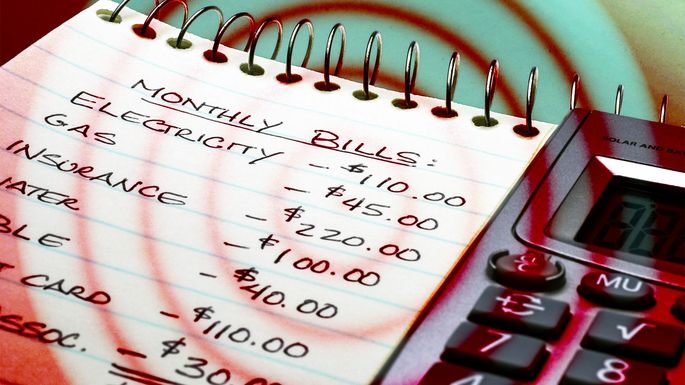 splitting-bills