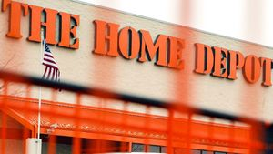8 Nutty Things You Won't Believe Are Hiding in the Aisles of Home Depot