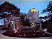 Scope Out Richard Garriott's Awesome Private Observatory