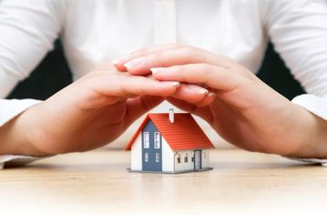 What Is PMI? Private Mortgage Insurance, Explained