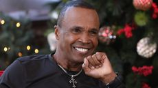 Sugar Ray Leonard Looking To Knock Out a Sale of His Pacific Palisades Estate