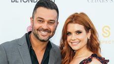 Nick Swisher and JoAnna Garcia Swisher Selling Their Tampa Mansion for $3M
