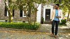 'Beyond the Block' Host Andrew Tyree Reveals What It Truly Takes To Buy a House Today