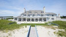 Is This $175M Hamptons Estate the Most Expensive Listing in the U.S.?