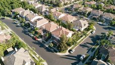 Complaints About Mortgage Servicers Are Soaring as Millions of Americans Still Can't Make Their Monthly Payments