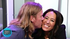 Is Chip and Joanna Gaines' 'First Time Fixer' for Real? Take a Look