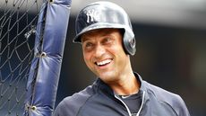 Derek Jeter Slices $2M From the Price of His New York Castle