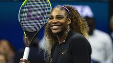 Serena Williams Serves Up a Stylish Residence in Beverly Hills