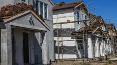 Americans Are Forming Households at a Much Faster Pace Than Builders Are Constructing Homes