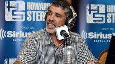 Baba Booey, Bye-Bye: 'Howard Stern' Producer Gary Dell'Abate Selling $3.2M Mansion