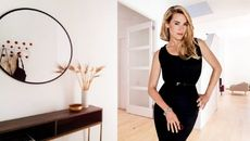 Kate Winslet Sells Her Chic NYC Penthouse for $5.3M