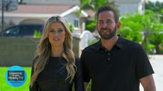 Is This the Worst 'Flip or Flop' House Yet? Take a Look