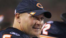 Chicago Bears Legend Brian Urlacher Sacks 2 Big Home Sales