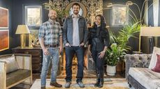 Exclusive: Home-Selling Secrets From Shea Hicks-Whitfield of 'Bargain Block'