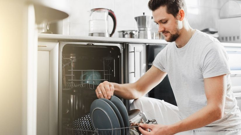 7 Myths About Household Appliances, Busted