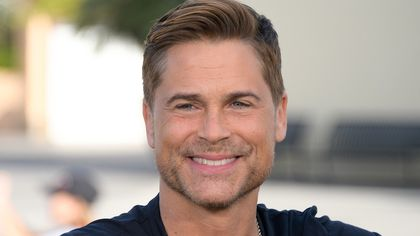 What's Rob Lowe Up to in Montecito? Scoping Out His Housing Moves