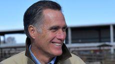 Sen. Mitt Romney Sells Controversial La Jolla Beach House for $23.5M