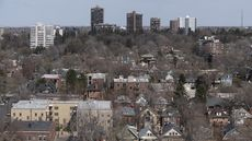 Billions in Coronavirus Aid Is Slow to Reach Renters and Landlords