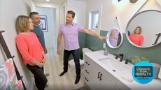 'Vacation House Rules' Reveals One Thing Guests Hate To See in a Home
