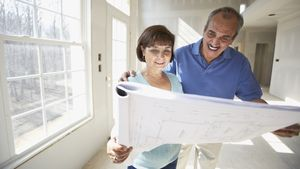 Remodeling Expected To Remain Hot, Even as the Pandemic Eases