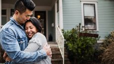 Don't Believe the Headlines: Most Pandemic Buyers Happy With Their New Homes