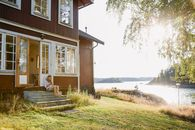 More People Are Buying Vacation Homes, but Where They're Looking May Surprise You