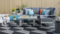 5 of the Most Searched Outdoor Decor Trends of Summer 2021