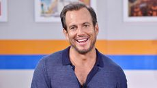 Will Arnett Cuts $3M Off the Price of His Marvelous Modern Home in Beverly Hills