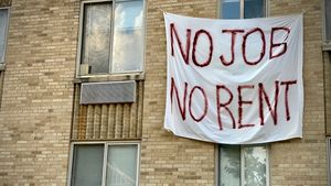 Federal Judge Says CDC's Eviction Moratorium Is Unconstitutional, but Advocates Argue That Renters Are Still Protected