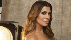 Former 'Real Housewives' Star Siggy Flicker Selling Her Jersey Mansion