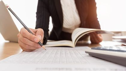 Your Home Tax Deduction Checklist: Did You Get Them All?