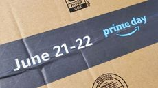 10 Amazon Prime Deals Your Post-Pandemic Home Needs Right Now